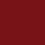 Röd S 4050-Y90R