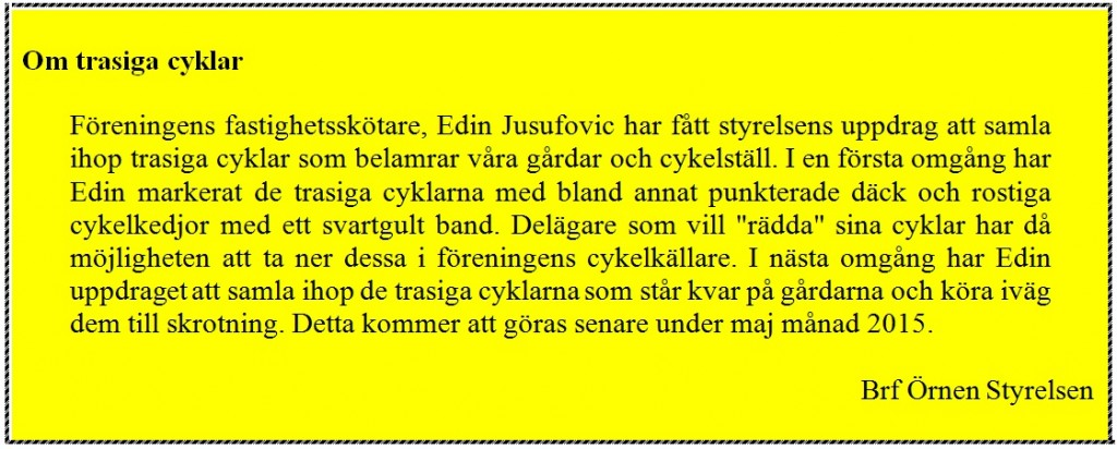 TrasigaCyklar_2015